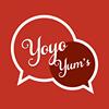 Yoyo Yums