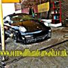 Cornwall Hand Carwash