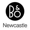 Bang & Olufsen of Newcastle