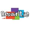 Repairit.ie