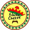 Nacho Cheese Takeaway & Home Delivery thumb