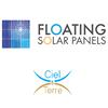 Floating Solar UK