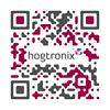 Hogtronix Ltd