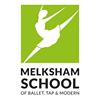 Melksham School of Ballet, Tap & Modern