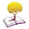 Conscious Fiction