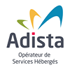 Adista - Télécoms / Services It / Cloud