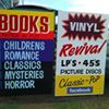 Beerwah Books & Bits