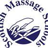 Scottish Massage Schools