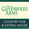 The Guy Fawkes Arms