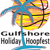 Gulfshore Holiday Hoopfest