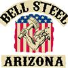 Bell Steel Inc.