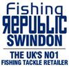 Fishing Republic Swindon