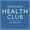 St Michael's Health Club