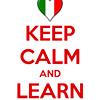 Parlo Italiano UK