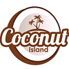 Fry's Coconut Island Limited
