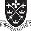 King's Tynemouth Alumni