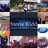 Stevie Kidd - Business Performance Coach