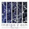 Indigo2ash