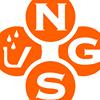 NGS Plastics