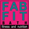 Fab Fit Bath
