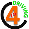 1st 4 Driving Cornwall