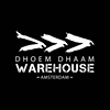 Dhoem Dhaam Warehouse