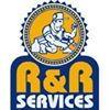 R&R Services Home Improvement