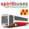Spirit Buses