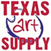 Texas Art Supply
