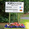 Kirkham Town Council