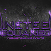 Nineteen Squared Promotions and events
