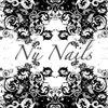 Nü Nails & beauty