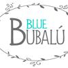 Blue Bubalú