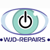 WJD Repairs Ltd - Doncaster