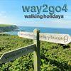 Way2go4 Walking Holidays