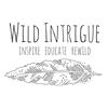 Wild Intrigue
