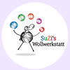 SuZi's Wollwerkstatt