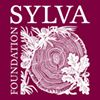 Sylva Foundation