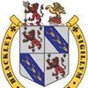 Brackley Town Council
