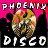 Phoenix Disco : Mobile Disco & DJ Scotland MM Music Events