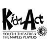 KidzAct Youth Theatre of The Naples Players