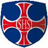 Sunderland High School