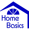 Home Basics Walkerburn