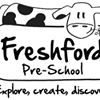 Freshford Pre-school