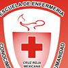 Escuela Enfermeria Cruz Roja Cd. Juarez