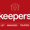 Keepers Lettings