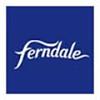 Ferndale coarse fishery