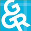 GGR Energy & Remodeling