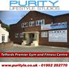 Purity Gym