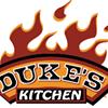 Dukes Kitchen